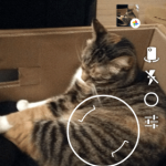 Update Google Photos has cool features