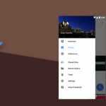 Google announced the new features in Google Photos