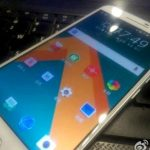 (Update) New Photos HTC 10 leaked to the network