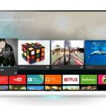 Review of Android for TVs: pros and cons