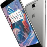 OnePlus 3 will be available in four variations
