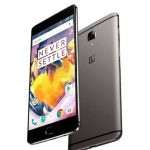OnePlus 3T officially unveiled