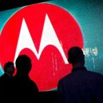 Published renderings of the upcoming Moto X Force