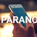 Paranoia: Malware from LocmanMobile