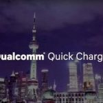 The first details about Qualcomm Quick Charge 4.0