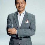 The first teaser Xiaomi Redmi Pro