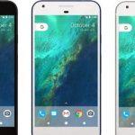 Cost Google Pixel and Pixel XL disclosed
