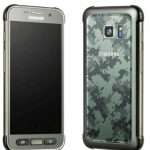 Full Galaxy S7 Active Specifications