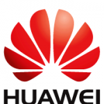 It became known to the date of announcement of the Huawei Mate 8