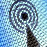 Qualcomm and Verizon are testing LTE-U