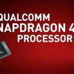 Qualcomm introduced Snapdragon 435 and 425