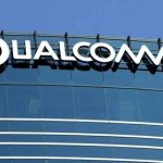 Qualcomm announced SoC Snapdragon 820