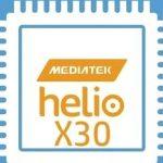 Market reaction to MediaTek Helio X30 is not very positive