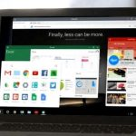 Remix OS – Android on your PC