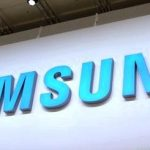 Samsung may increase revenues in the second quarter