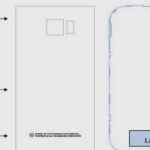 Samsung Galaxy Note 5 and Galaxy S6 Edge + passed FCC certification