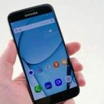 Samsung may release the Galaxy S7 Mini