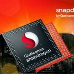 Qualcomm Snapdragon 820 eight-release