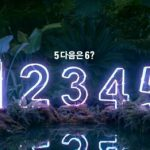 Samsung Galaxy Note published 7 promotional video