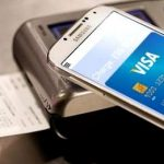 Samsung Pay officially launched in the US