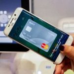 Samsung Pay will start in September
