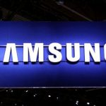 Samsung expects a slight decline in sales