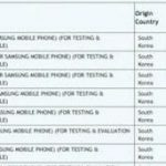 Samsung is working on a smartphone On7 2016