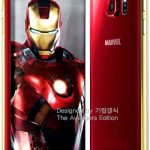 Samsung will release a flagship for fans of comic books