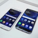 Samsung launched a program of renovation Smartphones
