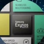 Samsung will launch the second generation of 10-nm process technology