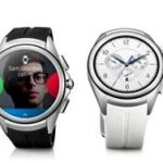 The next generation of Android Wear will become a self-reliant