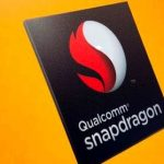 Snapdragon 618 and 620 have new names