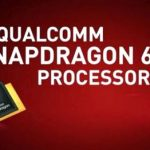 Snapdragon 625 officially unveiled
