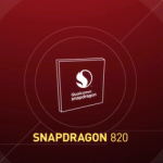Snapdragon 820 will be presented today