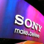 Sony may release PHABLET Sony Xperia Z5 Ultra