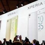 Sony defocused mobile business in the US and …