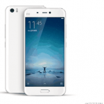 Became known launch date Xiaomi Mi5