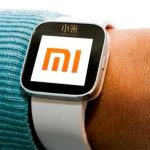Became known the estimated cost of smart watches from Xiaomi