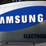Samsung drew attention to the self-governing cars