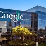 Google reported on the pages of the project acceleration