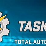 Lessons Tasker: Running the application with a specific place