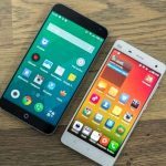 US Mobile has not concluded a deal with Xiaomi and Meizu
