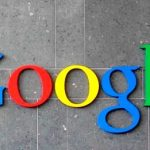 Google will own Android-smartphone