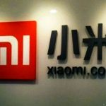 Xiaomi will start producing its own processor