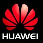 Huawei to invest $ 1 billion to support the development