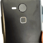 Video with a possible Huawei Nexus has flowed into the network