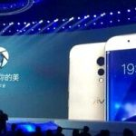 Vivo X9 and Vivo X9 Plus officially presented