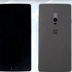 Outside OnePlus 2 declassified