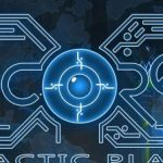 X-CORE. Galactic Plague. – The invasion of alien