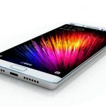 Xiaomi Mi Note 2 got 3C certification
